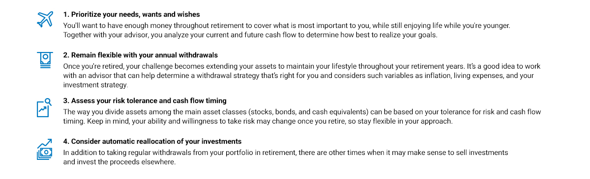 Planning_for_Retirement