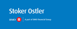 Stoker Ostler - A part of BMO Financial Group
