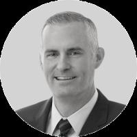 Cody Amis - Senior Portfolio Manager